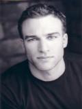 Roberto Purvis profil resmi