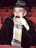 Roberto Vidal Bolaño