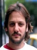 Rodrigo De La Serna profil resmi