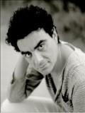 Rolando Villazón profil resmi