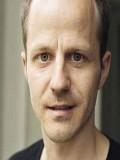 Rolf Peter Kahl profil resmi