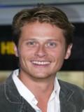 Roman Knizka profil resmi