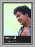 Ronald Corveau