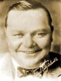 Roscoe 'Fatty' Arbuckle profil resmi