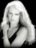 Rossana Gavinel profil resmi