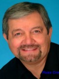 Russ Croley