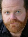 Rusty Tennant profil resmi