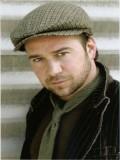 Ryan Bollman profil resmi
