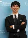 Ryo Kase profil resmi