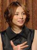 Ryoko Yonekura profil resmi