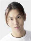 Ryosuke Okada