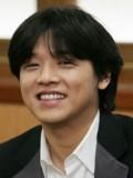 Ryu Shi Won Oyuncuları