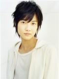 Ryunosuke Kamiki profil resmi