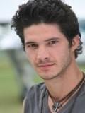 Éric Bruneau profil resmi