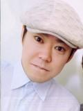 Sadao Abe profil resmi