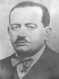 Şadi Karagözoğlu