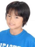 Saito Ryusei profil resmi