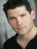 Sam Feuer profil resmi