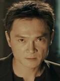 Sam Kai-sen Huang profil resmi