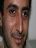 Sam Sagheb profil resmi