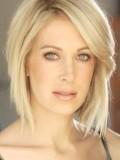 Samantha Schacher profil resmi