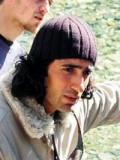 Sami Saydan profil resmi