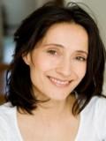 Sandra Nedeleff profil resmi