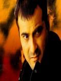 Sanjay Kapoor Oyuncuları