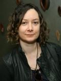 Sara Gilbert profil resmi