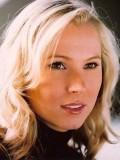 Sara Sanderson profil resmi