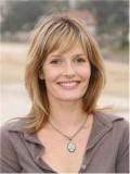 Saskia Mulder profil resmi