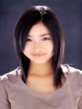 Satomi Ishihara profil resmi