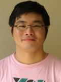 Satoru Matsuo profil resmi