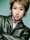 Satoshi Ono profil resmi