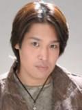 Satoshi Tsuruoka profil resmi