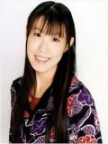 Sayaka Aoki profil resmi