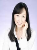 Sayaka Ohara profil resmi
