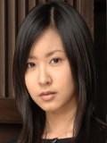 Sayuri Iwata profil resmi