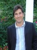 Scott Kalvert profil resmi