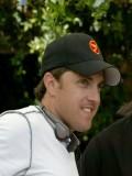 Scott Marshall profil resmi