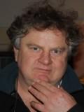 Sean Higgs profil resmi