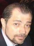 Seda Yıldız profil resmi