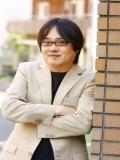 Seiji Rokkaku profil resmi