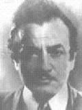 Selahattin Moğol profil resmi