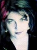 Selma Köksal profil resmi