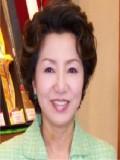 Seo Kwon Soon profil resmi