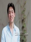 Seong-hyeob Yu profil resmi