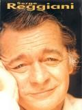 Serge Reggiani profil resmi