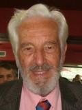 Sergiu Nicolaescu profil resmi
