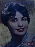 Serpil Gül profil resmi